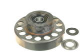 Clutch Drum Assembly for Husqvarna K750 - 502 28 92 02