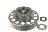 Clutch Drum Assembly (NEW TYPE) for Husqvarna K760 - 502 28 92 02