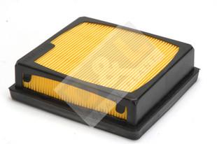 Paper Air Filter Set for Husqvarna K750 - 506 36 72 01