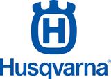Crankcase Gasket 5 Hole for Husqvarna K750 - 506 37 70 01