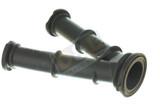 Carb Manifold Assy for Husqvarna K760 - 506 36 98 01