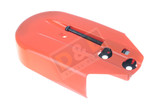 Belt Guard Cover for Husqvarna K760 - 506 39 36 02