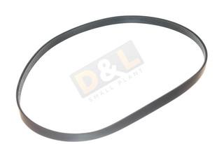 Drive Belt for Belle Minimix 130 - 901/99912