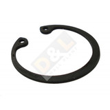 Blade Shaft Circlip for Stihl TS410 - 9456 621 3600