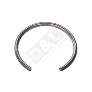 Piston Snap Ring Circlip  for Stihl TS410 - 9463 650 1000