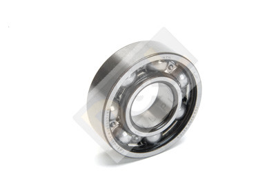 Grooved Main Bearing (flywheel side) for Stihl TS400 - 9503 003 0450