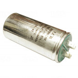 110V Capacitor 50uf for Pre 99 Belle Minimix 140-150- CMS29