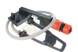 Water Kit fits Stihl TS410Quality  Non Genuine Part