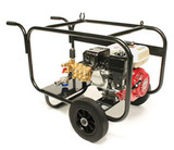 Taskman PW140 PH12T 2000psi 140 Bar Petrol Pressure Washer  - JMPW140PH12T