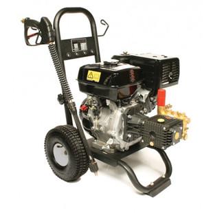 Taskman PW200 PH13 3000psi 200 Bar Petrol Pressure Washer Honda GX270