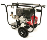 Taskman PW200 PH15 3000psi 200 Bar Petrol Pressure Washer Honda GX340