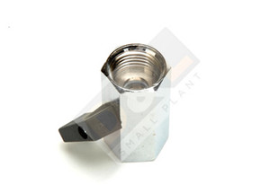 Water Supply Tap for Clipper C99 - 310004426