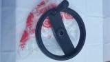 Handwheel  for Clipper C99 - 310004840