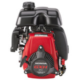 Honda GXH50U - Engine (suitable for Belle Minimix 150) for Honda GXH50