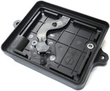 5 Hole Float Carb Air Filter Box for Honda GX100 - 17220-Z0D-V20 Vibrator Plate & Rammer Applications