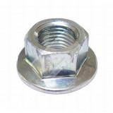 6mm Flange Nut for Honda GX100 - 94050-06000
