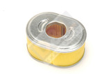 Air  Filter for Honda GX120- 17210-ZE0-505