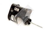 Air Filter Elbow Assy for Honda GX120- 17410-ZE0-030