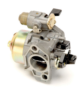 Carburettor Assembly for Honda GX160 - 16100-ZH8-822