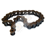 "1/2"" Drive Chain - 5 Metres for Winget 100T - 800 225"
