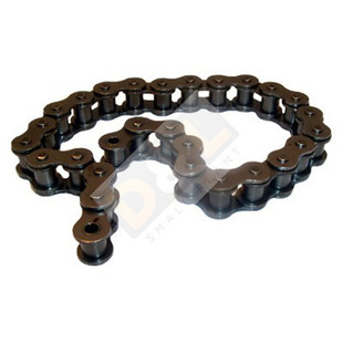 "5/8"" Drive Chain - 5 Metres for Winget 100T - 800 221"