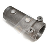 Pinion Shaft Housing for Winget 100T - 513149800