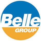 Engine Deck (Robin EH90) for Belle Minimix 150 - 900/38000