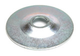 Inner Blade Thrust Washer (103mm) for Stihl TS400 - 4201 708 3004