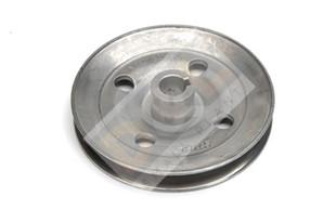 V Belt Pulley for Stihl TS400 - 4201 700 2504