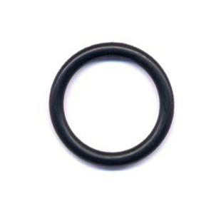 Banjo Bolt O Ring for Stihl TS410 - 9645 948 0340