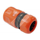 """Water Coupling Sleeve 1/2"""" for Stihl TS460 - 4201 670 1700"""