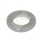 Blade Shaft Washer for Stihl TS480i - 9291 021 0200