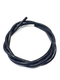 Fuel Hose per mtr for Stihl TS500i - 0000 930 2803