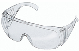 Safety Glasses for Stihl FS 90 - FS 90R - 0000 884 0307  Ideal for occasional use