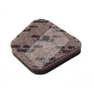 Filter for Stihl FS 90-FS 90R - 4180 120 1800