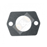 Gasket for Stihl FS 90-FS 90R - 4114 149 1205