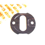 Cover Washer for Stihl FS 90-FS 90R - 4180 162 1000