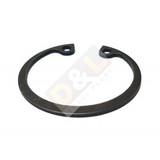Circlip 28x1.2 for Stihl FS 90-FS 90R - 9456 621 3100