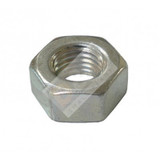 Hexagon Nut M8x1 for Stihl FS 90-FS 90R - 9210 261 1140