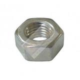Hexagon Nut M8x1 for Stihl FS 90-FS 90R - 9210 261 1140