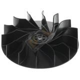 Fan Wheel for Stihl BG 86 & BG 86 C Petrol Blower - 4241 704 3405  Also suitable for the following machines: BG 86, BG 86 C, SH 56, SH 56 C, SH 86, SH 86 C, BG 56, BG 56 C, BR 200