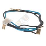 Wiring Harness for Stihl BG 86 & BG 86 C Petrol Blower - 4241 440 3000  Suitable on the following Stihl Machines: BG 86, BG 86 C, BG 66, BG 66 C, SH 56, SH 56 C, SH 86, SH 86 C