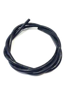 Hose 3.1x5.7 mm x 1 m for Stihl BG 86 & BG 86 C Petrol Blower - 0000 937 5004