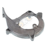 Spiral Housing for Stihl BG 86 - BG 86 C Petrol Blower - 4241 084 1100  BR 200, BG 56, BG 56 C, BG 86, BG 86 C, SH 56, SH 56 C, SH 86, SH 86 C,