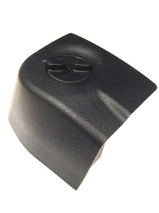 Filter Cover for Stihl BG 86 - BG 86 C Petrol Blower -  4241 140 1002