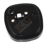 Filter Housing for Stihl BG 86 - BG 86 C Petrol Blower - 4241 140 2801