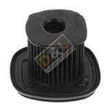 Air Filter HD2 for Stihl BG 86 - BG 86 C Petrol Blower - 4241 140 4400