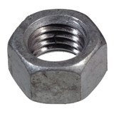 Hexagon Nut M5 for Stihl BG 86 - BG 86 C Petrol Blower - 9210 261 0700