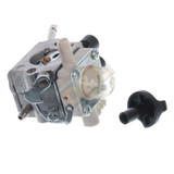 Carburettor C1M-S261C for Stihl BG 86 - BG 86 C Petrol Blower - 4241 120 0616