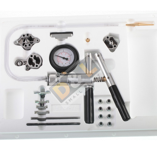 Stihl Pressure Testing Tool Kit from Special Tools Range - 0000 890 1701